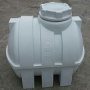 قیمت تانکر آب پلاستیکی اصفهان