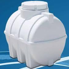 خرید منبع آب پلاستیکی دست دوم